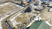 Продажа дома, Дарна, Истринский район, Ул. Солнечная - Фото 3