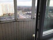 Предлагаю в аренду 1-комнатная квартира, м. Алтуфьево,, Аренда квартир в Москве, ID объекта - 325218968 - Фото 4