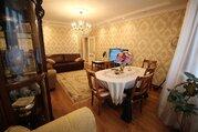 Продается 3 комнатная квартира на Нагатинской набережной - Фото 3
