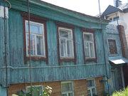 Владимир, 8-го Марта ул, дом на продажу
