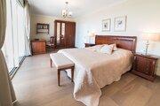 Недвижимость в Испании Алтея - элитная вилла, Продажа домов и коттеджей Альтеа, Испания, ID объекта - 504164496 - Фото 21