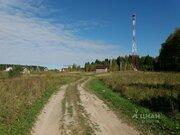 Участок 20 соток в деревне Большие Парфенки - Фото 5