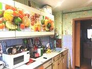 2-х комнатная квартира общ.пл 53 кв.м. 5/5 кирп.дома в г.Струнино - Фото 4