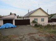Продам дом,98кв. Большая мурта - Фото 3