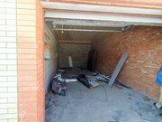 Дом в Чукреевке, под отделку - Фото 4