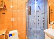 Продажа квартиры, Улица Дзирнаву, Купить квартиру Рига, Латвия по недорогой цене, ID объекта - 314497335 - Фото 6