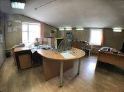 Сдается офис 25.8м2 - Фото 3