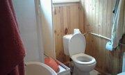 Продаётся Дом 45 м2 на участке 12 соток в д.Жирошкино - Фото 3