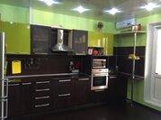 Продам 2-комнатную квартиру ул. Новороссийская, 136а