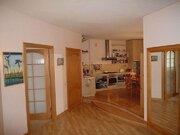 Продажа квартиры, Купить квартиру Рига, Латвия по недорогой цене, ID объекта - 313136670 - Фото 3