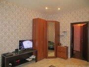 Продажа: Комната в 3-к квартире 81 м2 3/3 эт., Купить комнату в квартире Рыбинска недорого, ID объекта - 700978523 - Фото 3