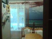 Продается 2-к квартира Толбухина - Фото 4