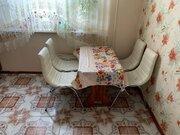 Продам 3-х квартиру Солнцевский пр-т 25 - Фото 3