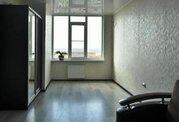 Продажа квартиры, Краснодар, Ул. Дзержинского, Купить квартиру в Краснодаре по недорогой цене, ID объекта - 321723954 - Фото 5