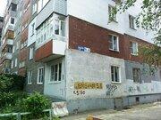 Квартира, ул. Бабича, д.9 к.6 - Фото 3