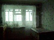 Продажа двухкомнатной квартиры на проспекте Октября, 67 в Стерлитамаке, Купить квартиру в Стерлитамаке по недорогой цене, ID объекта - 320177589 - Фото 2