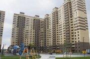 2 комнатная квартира в новом доме, ул. Тимофея Чаркова, Купить квартиру в Тюмени по недорогой цене, ID объекта - 323243764 - Фото 10