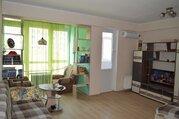 Однокомнатная квартира у моря в Севастополе, Античный проспект, Купить квартиру в Севастополе по недорогой цене, ID объекта - 323229415 - Фото 12