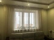Продажа квартиры, Орел, Орловский район, Артельный пер. - Фото 2