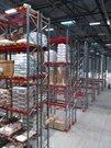 5 000 Руб., Складской комплекс класса А 6500 кв.м, всё вкл., Аренда склада в Подольске, ID объекта - 900663563 - Фото 5