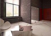 """Аренда помещения с отдельным входом в элитном ЖК """"Barrin House"""" - Фото 3"""