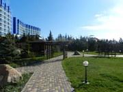 Апартаменты в Аквамарине, Купить квартиру в Севастополе по недорогой цене, ID объекта - 319110737 - Фото 3