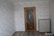 Аренда квартиры, Калуга, Ул. Аллейная, Аренда квартир в Калуге, ID объекта - 323046063 - Фото 5