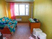 4-комнатная квартира в г. Кохма на ул. Кочетовой - Фото 3