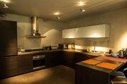 Грибово, Загородная резиденция тишины и спокойвствия, Продажа домов и коттеджей в Одинцово, ID объекта - 501996074 - Фото 4