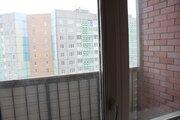 3 300 000 Руб., Двухкомнатная квартира в 6 микрорайоне, Продажа квартир в Егорьевске, ID объекта - 314588338 - Фото 5