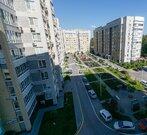 Продаю 2 комнатная квартира в Александровке, ост. Роща.