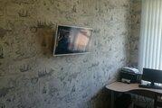 3 200 000 Руб., 2 ком. в Сочи с отличным ремонтом и видом на горы, Купить квартиру в Сочи по недорогой цене, ID объекта - 322634060 - Фото 18