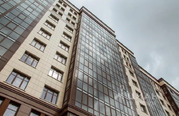 3-к кв. Санкт-Петербург Заставская ул, 46к3 (103.7 м)
