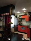 Продажа квартиры, Волгоград, Ул. Ардатовская - Фото 4