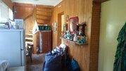 Дача в СНТ Соболь, что близ д. Арсаки - Фото 5
