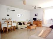 Недорогой двухкомнатный Апартамент в живописном районе Пафоса, Купить квартиру Пафос, Кипр по недорогой цене, ID объекта - 319694312 - Фото 6