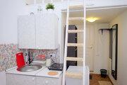 2-х уровневая студия В центре для двоих!, Аренда квартир в Санкт-Петербурге, ID объекта - 321754828 - Фото 2