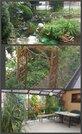 Дом, ул.Грибоедова, Калининград, ор-р Верхнее озеро, Продажа домов и коттеджей в Калининграде, ID объекта - 502488877 - Фото 2