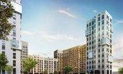 Продажа квартиры, Ул. Тайнинская - Фото 5
