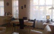 Продажа квартиры, Купить квартиру Рига, Латвия по недорогой цене, ID объекта - 313137235 - Фото 2