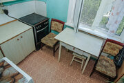 Продается 3 комнатная квартира, Продажа квартир в Тольятти, ID объекта - 330523254 - Фото 6