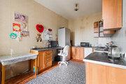 Отличная квартира в продаже, Продажа квартир в Санкт-Петербурге, ID объекта - 330930419 - Фото 8
