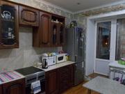 Продам 73 кв.м. с хорошим ремонтом, Багратиона 52/3 - Фото 2