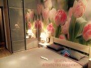 Продажа квартиры, Новосибирск, Ул. Широкая, Купить квартиру в Новосибирске по недорогой цене, ID объекта - 313099930 - Фото 13