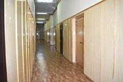 Аренда офисов в Ярославской области