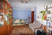 Квартира, пр-кт. Дзержинского, д.40 - Фото 2