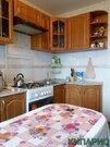 Продается 1-ая квартира в Обнинске, ул. Гагарина, дом 23 - Фото 2