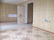 Сдам 2-этажн. коттедж 270 кв.м. Тюмень, Аренда домов и коттеджей в Тюмени, ID объекта - 503523370 - Фото 3