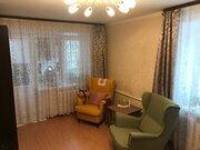Продам 1-комнатную квартиру в центре города. - Фото 3