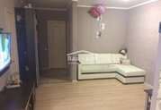 2 комнатная квартира в Александровке, ул. Вересаева.